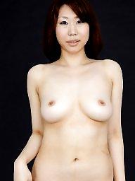 Japanese, Asian japanese
