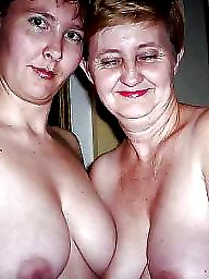 Nudist, Mature, Naturist, Mature nudist, Nudists, Public mature