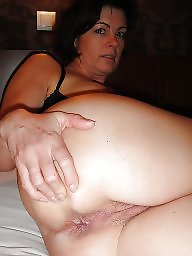 Whore, Russian milf, Russian boobs, Flashing boobs, Favorite