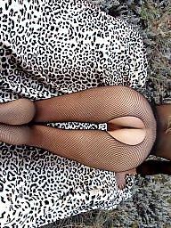 Teen stockings, Teen sex, Stockings teens