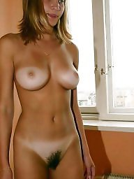 Nude, Mature tits, Tanned, Nude mature, Tan lines, Mature nude