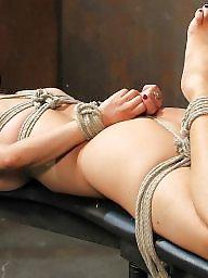 Slave, Slaves, Perfect