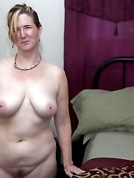 Bbw granny, Granny, Granny bbw, Fat, Grannies, Granny boobs