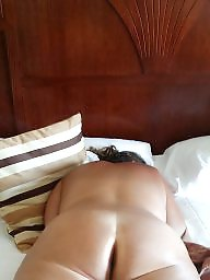 Bbw wife, Mature wife, My wife
