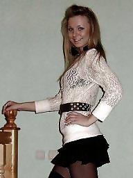 Legs, Leg, Legs stockings, Sexy stockings, Upskirt stockings
