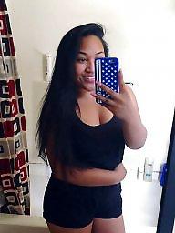 Asians, Asian babes