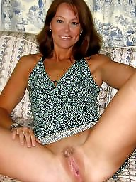 Hot mom, Hot moms, Hot milf, Amateur mom, Moms, Mom mature