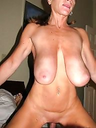 Saggy, Saggy tits, Huge nipples, Areola, Huge tits, Saggy boobs