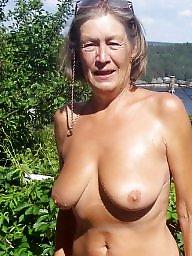 Amateur granny, Granny, Granny amateur, Mature granny, Milf mature, Milf granny
