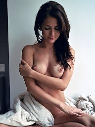 Masturbating, Masturbation