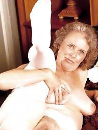 Granny, Granny amateur, Mature granny, Amateur grannies