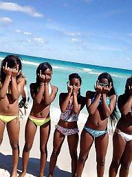 Black teen, Ebony teen, Teen beach, Ebony teens, Black teens