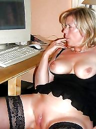 Captions, Milf captions, Wife captions, Wife blowjob, Milf blowjob, Wife caption