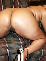 Ebony mature, Black milf, Ebony, Ebony milf
