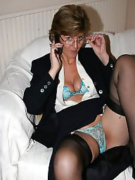 Uk mature, Mature lady