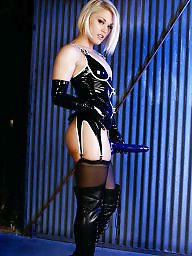 Strap, Perfect, Straps, Toying