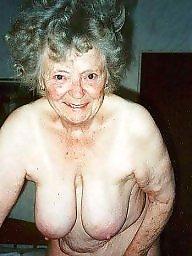 Granny, Bbw granny, Grannies, Granny boobs, Granny bbw, Big granny