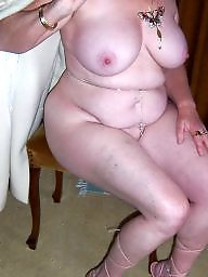 Mature boobs, Old bbw, Bbw boobs, Big mature