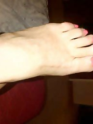 Mature feet, Amateur mature, Amateur feet, Milf feet