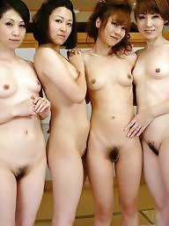 Mature asian, Asian mature, Mature women, Asian milf