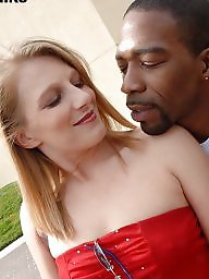 Black cock, Interracial captions, Captions, Caption, Milf interracial, Cocks