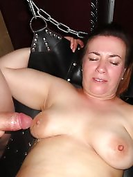 Mom, Cuckold, Chubby, Chubby mature, Chubby mom, Moms