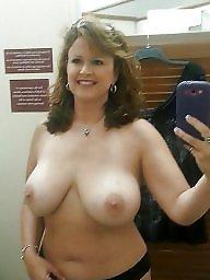 Mature, Mature big boobs, Mature milf, Mature amateur, Big mature, Milf mature