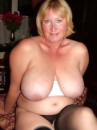 Amateur mom, Mature mom, Milf mom