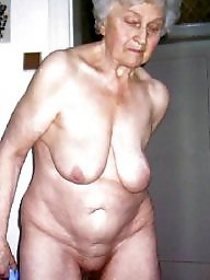 Granny, Mature grannies, Mature milf, Granny mature, Milf granny