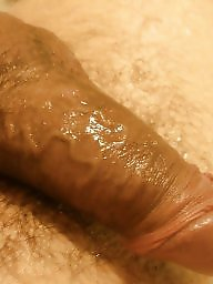 Bath, Kinky, Bathing, Voyeur shower
