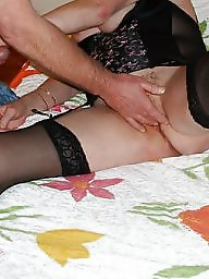 Mature couple, Couple, Horny, Couples, Couple amateur, Couple mature