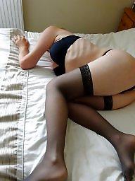 Legs, Mature legs, Mature leg, Legs stockings