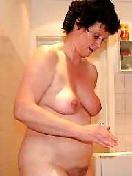 Hairy mature, Hairy milf, Natural, Hairy women, Milf hairy, Mature women