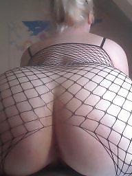 Ass, Mature ass, Mature big ass, Big booty, Big butt, Big ass mature