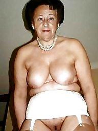 Granny, Mature amateur, Granny amateur, Amateur granny, Milf granny, Mature grannies