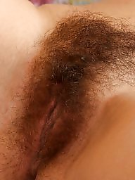 Hairy pussy, Mature pussy, Pussy mature, Amateur hairy