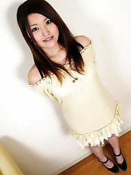 Wife, Japanese, Japanese wife, Cute, Wife japanese