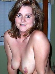 Amateur big tits, Big amateur tits, Amazing, Breasts, Big breasts