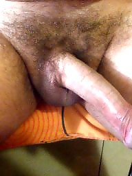 Fat, Fat mature, Mature hairy, Hairy mature, Big cock, Mature flashing
