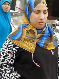 Egypt, Egyption