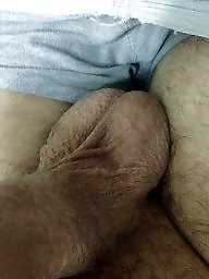 Dicks, Asians, Asian anal