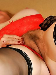 Granny, Mature hairy, Hairy mature, Hairy granny, Granny stockings, Mature stockings