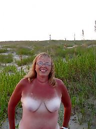 Vacation, Outdoor, Mature outdoor, Outdoors, Mature wife, Amateur wife
