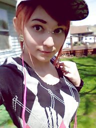 Cute, Cute teen, Teen cute