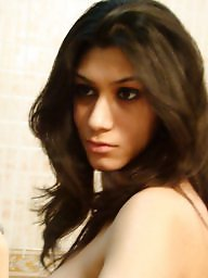 Arab, Mature, Arabic, Arab mature, Girls, Arab teen
