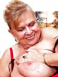 German, Granny bbw, Bbw granny, Granny boobs, Huge, Huge tits