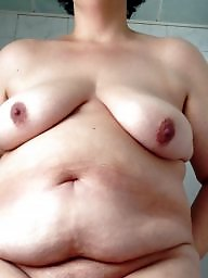 Hairy bbw, Naked bbw, Bbw wife, Naked, Bbw hairy, Milfs