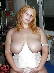 Bbw boobs, Big boob