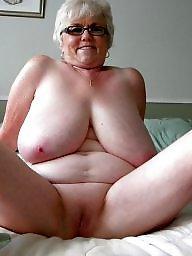 Grannies, Mature grannies, Granny mature