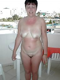 Mature lady, Naked, Mature naked, Ladies